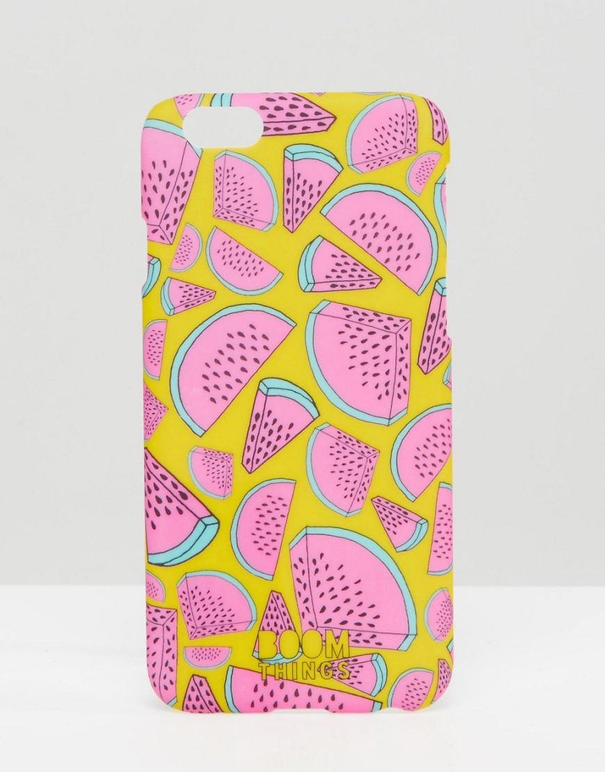 boom-things-watermelon-iphone-66s-case-multi