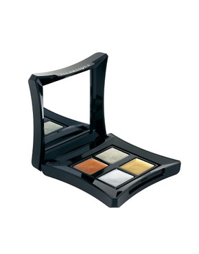 Image 2 ofIllamasqua Eye Palette