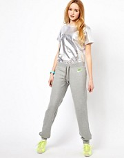 Nike Cuffed Sweat Pants