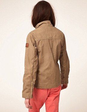 Bild 2 von Penfield  Walpole  Feldjacke
