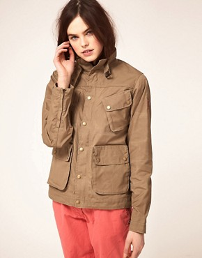 Bild 1 von Penfield  Walpole  Feldjacke