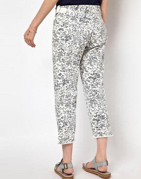 Image 2 ofYMC Willow Sweat Pants