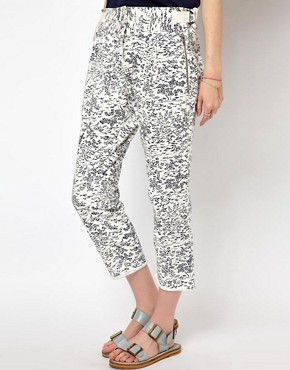 Image 4 ofYMC Willow Sweat Pants