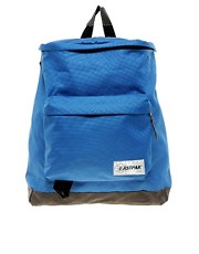Eastpak Hepper Backpack