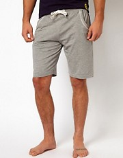 Esprit Authen Lounge Shorts