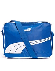 Puma - Sole - Borsa messenger