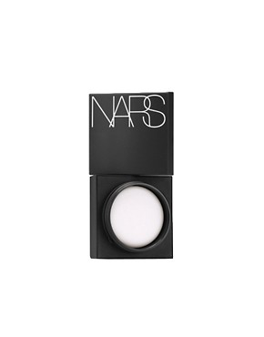 Image 1 ofNARS Skin Smoothing Face Prep