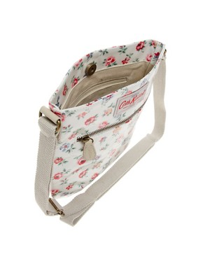 Image 2 ofCath Kidston Mini Crossbody Bag