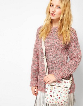 Image 3 ofCath Kidston Mini Crossbody Bag