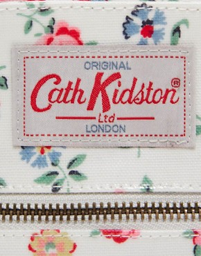 Image 4 ofCath Kidston Mini Crossbody Bag