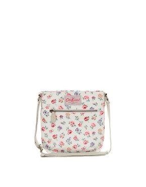 Image 1 ofCath Kidston Mini Crossbody Bag