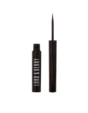 Image 1 ofLord &amp; Berry Liquid Eyeliner Pen