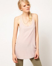 Denham Silk Camisole
