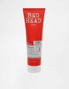 Image 1 ofTigi Bed Head Urban Antidotes Resurrection Shampoo 250ml