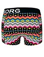 Image 2 ofBjorn Borg Nordic Knit Trunk