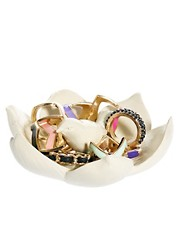 ASOS Bird Bowl Ring Dish