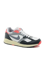 Nike Air Base II Trainers