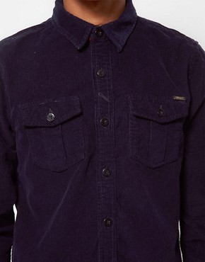 Image 3 ofSuperdry Lumberjack Shirt