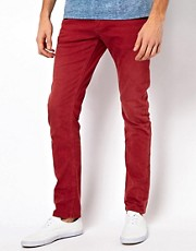 Jack & Jones - Tim - Jeans slim fit