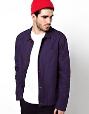 Farah Vintage Workers Jacket