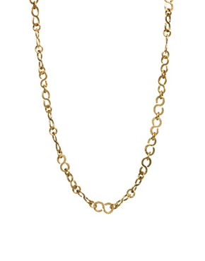 Image 1 ofMade Eesi Chain Necklace