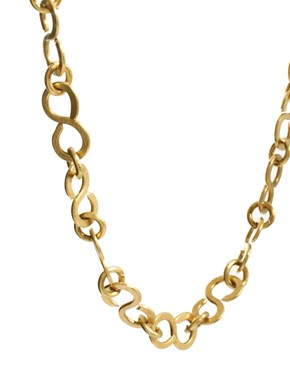 Image 4 ofMade Eesi Chain Necklace