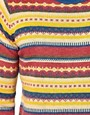 Image 3 of Native Youth Jacquard Jumper