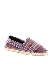 New Look Espadrilles