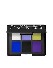 NARS New Wave Eye Shadow Palette