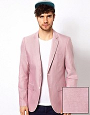 New Look Oxford Blazer