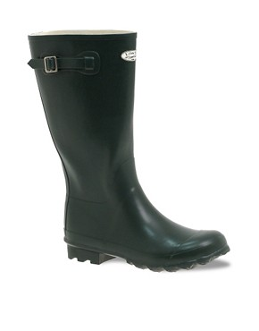 Image 1 ofHunter Lowther Full Wellies