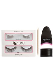 Eylure Lash Application Kit