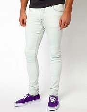 ASOS Super Skinny Jean