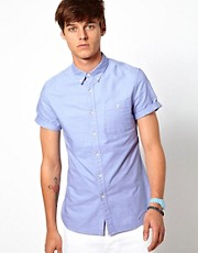 ASOS Oxford Shirt