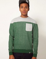 Bellfield Sweat