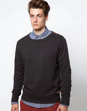 Image 1 ofSelected Nevada Jumper