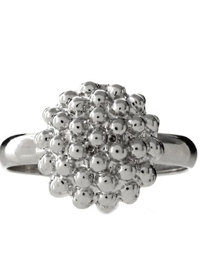 Image 2 ofPieces Faulla Bobble Ring