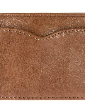 Image 3 ofASOS Cardholder