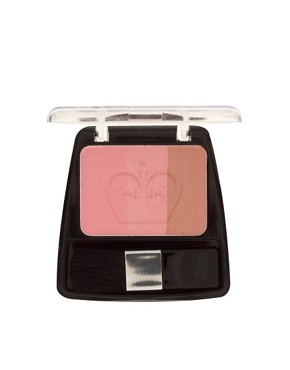Image 1 ofRimmel London 3 in 1 Blush