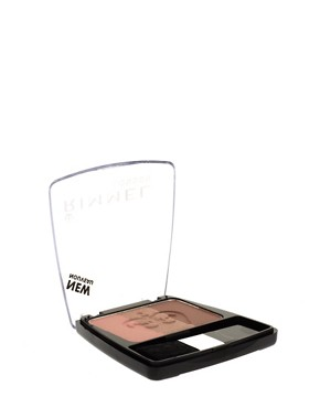 Image 3 ofRimmel London 3 in 1 Blush