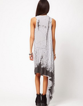 Image 2 ofReligion Spot Dress