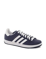 Adidas Originals Grand Prix Trainers