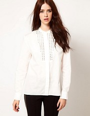 Edun Long Sleeve Shirt