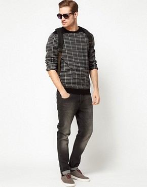 Image 4 of Esprit Dogtooth Jumper