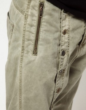 Image 3 ofBolongaro Trevor Mixer Pants