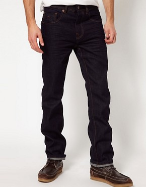 Image 2 ofVoi Straight Jeans