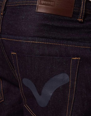 Image 4 ofVoi Straight Jeans