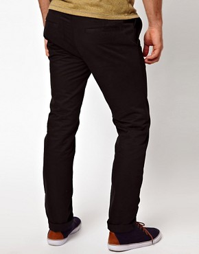 Image 2 ofASOS Slim Chino
