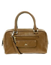 Aubrey Belgrave Shoulder Bag