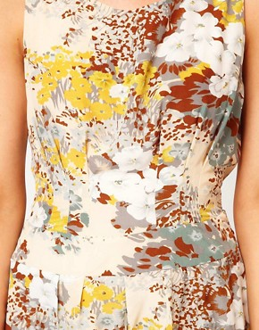 Image 3 ofDarling Valerie Playsuit